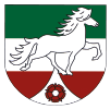 IPZV Landesverband Westfalen-Lippe
