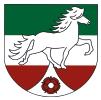 IPZV Landesverband Westfalen-Lippe e.V.